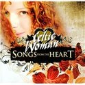 Songs From The Heart (Import)