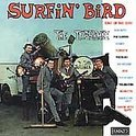 Surfin' Bird -Hq- (speciale uitgave)
