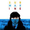 Submarine O.S.T.