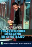 Michael Palin - Per Trein door Engeland en Schotland