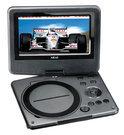 Akai ACVDS727 - Portable DVD Speler - 7 inch