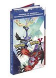 Pokemon X & Pokemon Y Strategy Guide