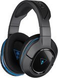 Turtle Beach, Ear Force Stealth 400 Gaming Headset  (PS4 / PS3 / Mobile)