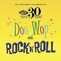 Doo Wop And Rock'n'Roll