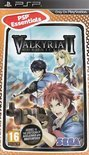 Valkyria Chronicles 2 (Essentials)
