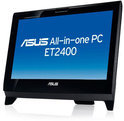 ASUS All-In-One PC ET2400A-B024E