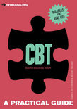 Introducing Cognitive Behavioural Therapy (ebook)