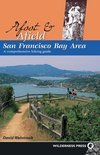 Afoot and Afield: San Francisco Bay Area