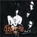 The Doors Box Set: Part Two (speciale uitgave)