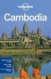 Lonely Planet Cambodia Dr 8