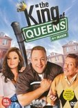 King Of Queens - Seizoen 8
