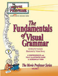 The Fundamentals of Visual Grammar