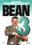 Mr.Bean 3 - Verschrikkelijke Verhalen