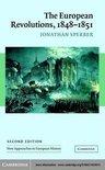 The European Revolutions, 1848-1851