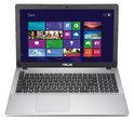 Asus R510LD-CN021H - Laptop