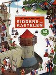 Het groter boek van ridders en kastelen