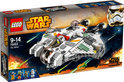 LEGO Star Wars The Ghost - 75053