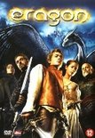 Eragon (1DVD)