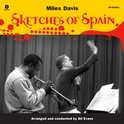 Sketches Of Spain -Hq-