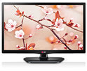 LG 22MT45D - TV Monitor