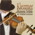 My Yiddish Momme. Klez Klezmer Chans
