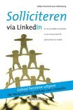 Solliciteren via LinkedIn (ebook)