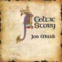 A Celtic Story -Hq-