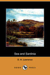 Sea and Sardinia (Dodo Press)