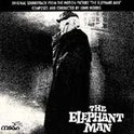 Elephant Man - Music From