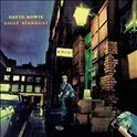 The Rise And Fall Of Ziggy Stardust And The Spiders From Mars (LP+DVD)