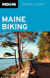 Spotlight Maine Biking