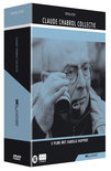 Claude Chabrol Collection (3DVD)