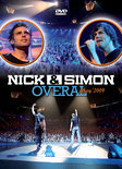 Nick & Simon - Overal + 2Cd