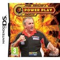Phil Taylor - Power Darts