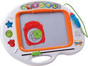 VTech Mijn Interactief Tekenbord