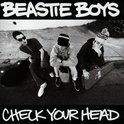 Check Your Head (Catalog Remastered