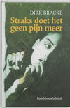 Straks doet het geen pijn meer