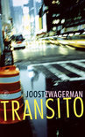 Transito (ebook)