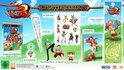 One Piece Unlimited World Red - Limited Chopper Edition