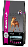 Eukanuba Dog Adult Large Breed 15 kg