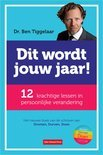 Dit wordt jouw jaar