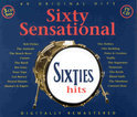 Sixty Sensational 60's 1