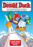 Donald Duck Winterboek / 2012-2013