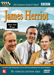 Serie 7 James Herriot