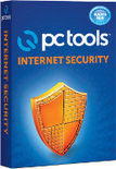 PC TOOLS INTERNET SECURITY 2012 IN 1 USE