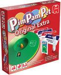 Pim Pam Pet Extra