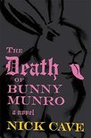 The Death of Bunny Munro [Limited Edition] (speciale uitgave)