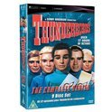 Thunderbirds Complete Series 9 discs (UK Import)(DVD)