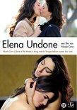 Elena Undone