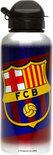 FC Barcelona bidon logo